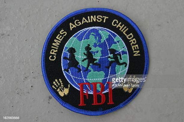 Lolitas Of The Fbi Dans la lutte contre les pédophiles de l'internet le FBI recrute des adolescentes qui forment les agents au langage utilisé par...