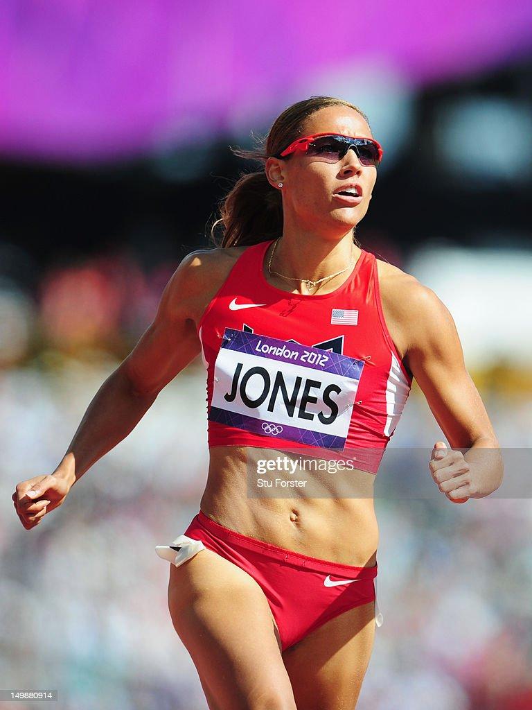olympic hurdler jones crossword - 728×1024