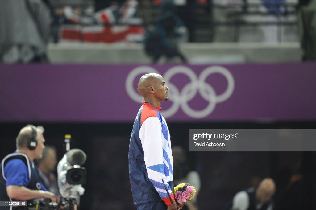 London Olympic Games 2012 : ニュース写真