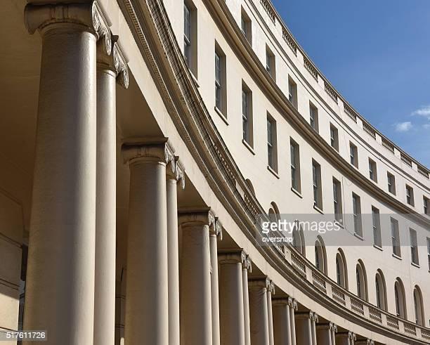 London-Architektur