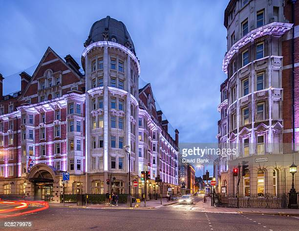 london bloomsbury - bloomsbury london stock photos and pictures