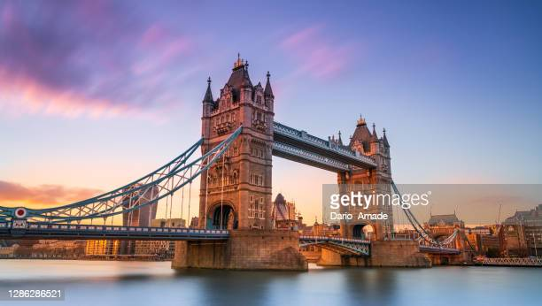 london bridge city of london - london stock pictures, royalty-free photos & images