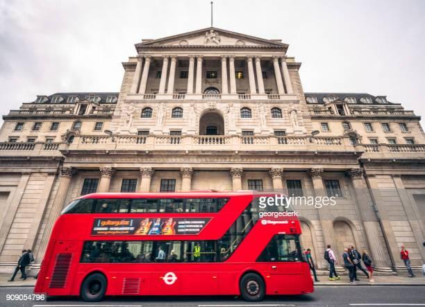 30 Top Double Decker London Routemaster Bus Pictures Photos