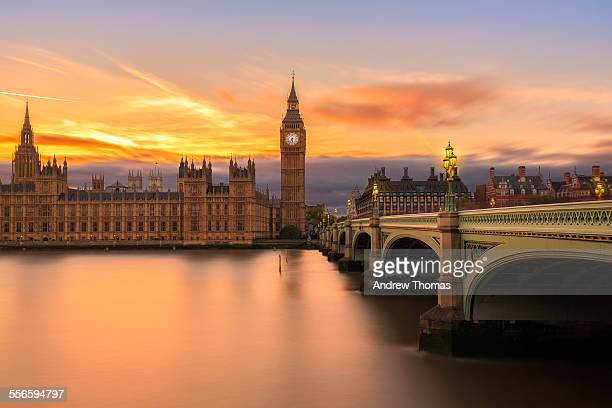 london calling - houses of parliament london stock photos and pictures