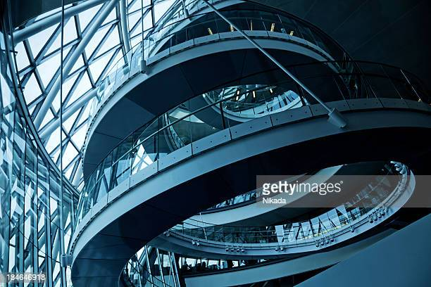 london city hall - london architecture stock pictures, royalty-free photos & images
