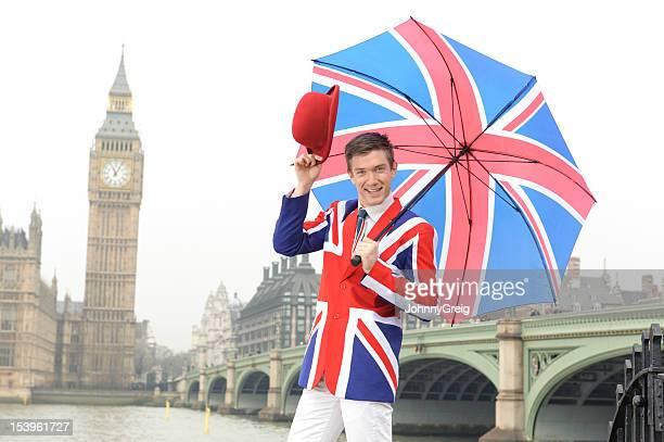 London Dandy