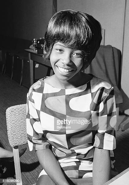 Jamaican Millie Small found success with Sweet William which sold 100000 copies in advance release But the diminutive attractive girl with an...
