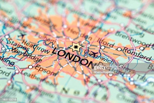 london, england - south east england stock pictures, royalty-free photos & images