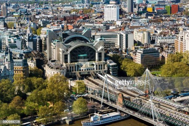 London, England, UK