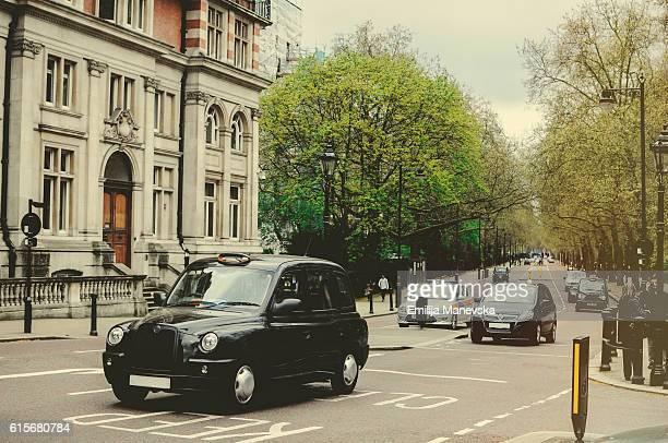 london - english street scene - culture britannique photos et images de collection