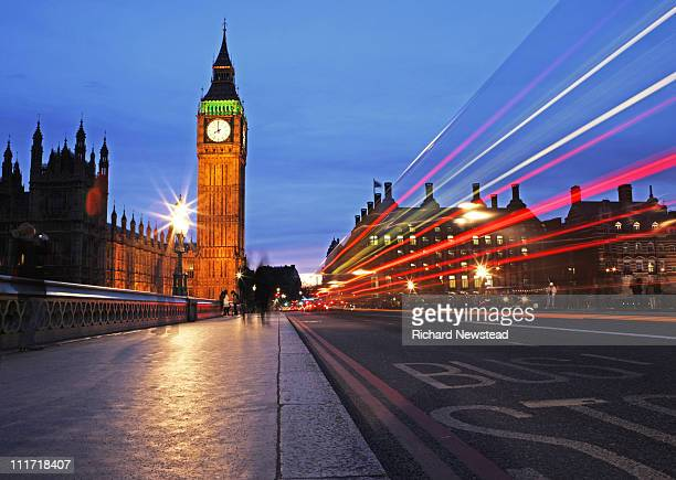london life - newpremiumuk stock pictures, royalty-free photos & images