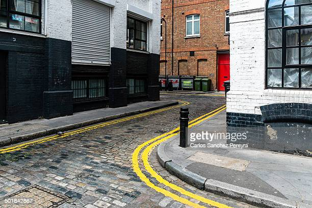 london life - shoreditch stock photos and pictures