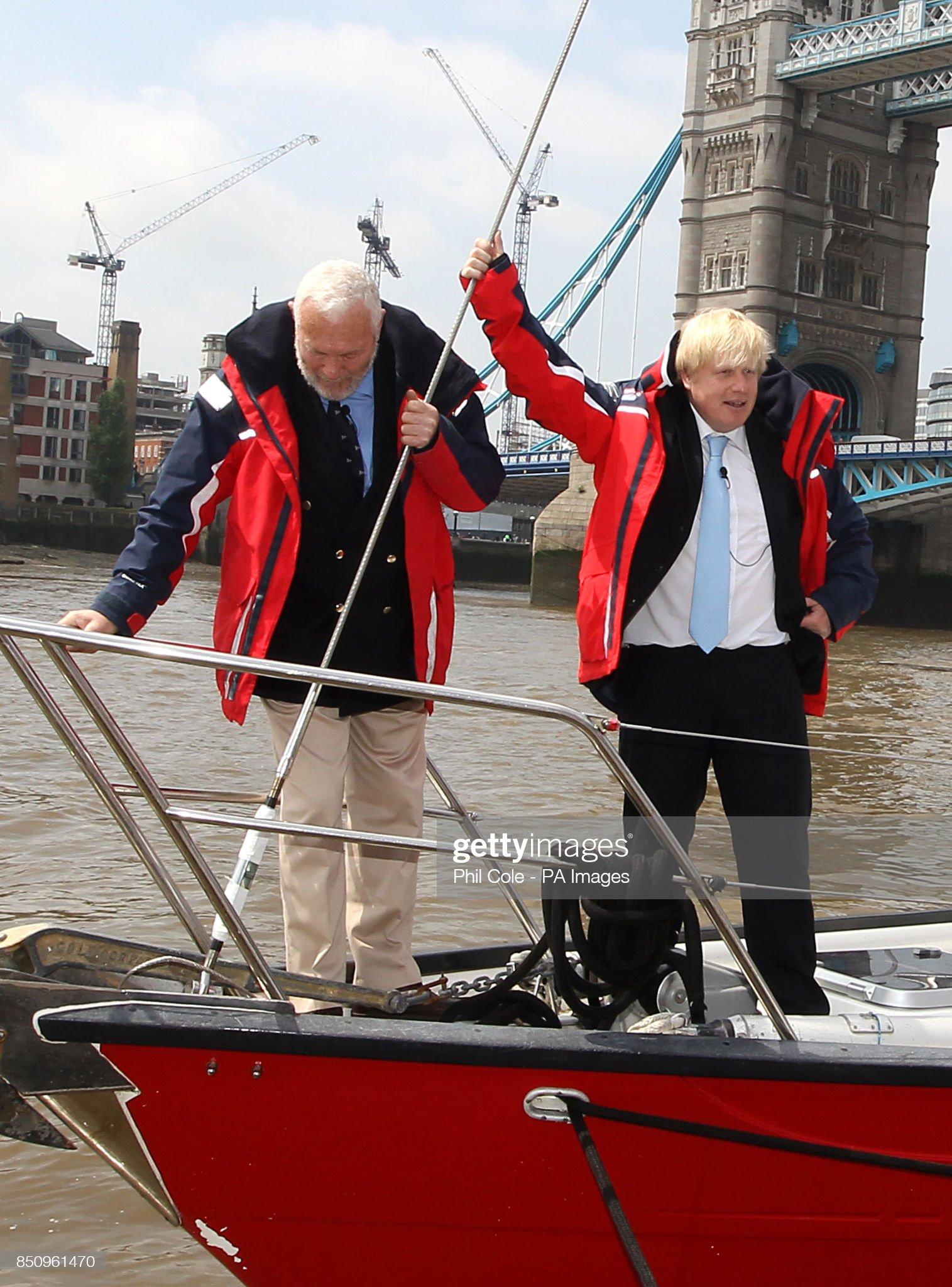 london-mayor-boris-johnson-and-sir-robin