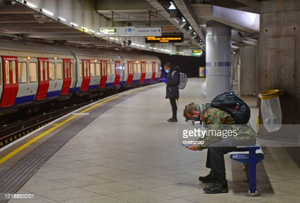 london pandemic - british culture stock pictures, royalty-free photos & images