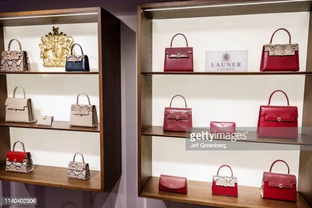 London Piccadilly Fortnum Mason luxury department store handbags
