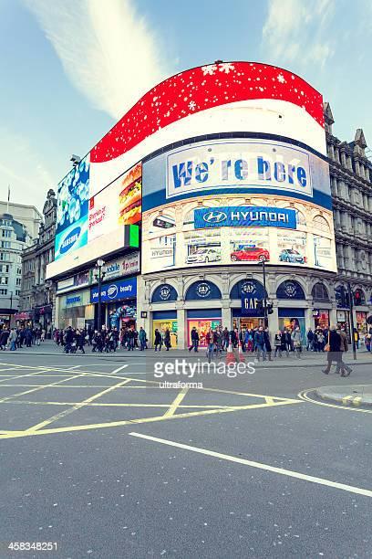 London de Piccadilly