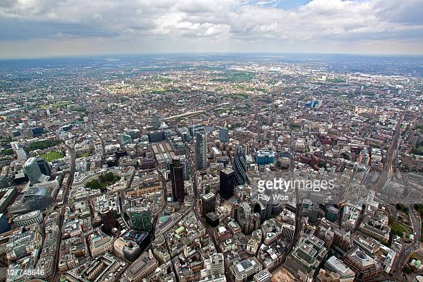 london - olympic stadium stock pictures, royalty-free photos & images