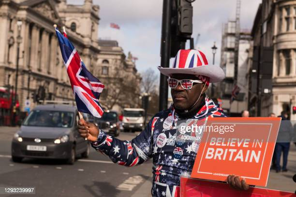 london - vote leave campaign stock pictures, royalty-free photos & images