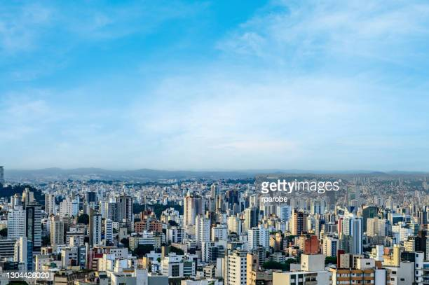 london - belo horizonte stock pictures, royalty-free photos & images
