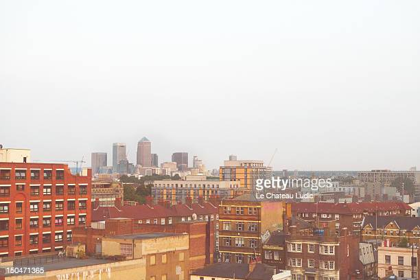 london - bethnal green stock pictures, royalty-free photos & images