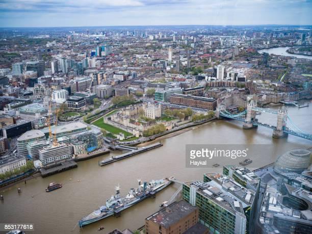 london - fluss themse stock-fotos und bilder