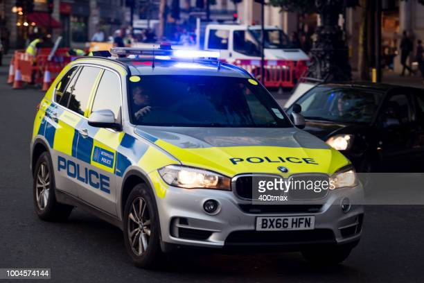 london police - metropolitan police stock pictures, royalty-free photos & images