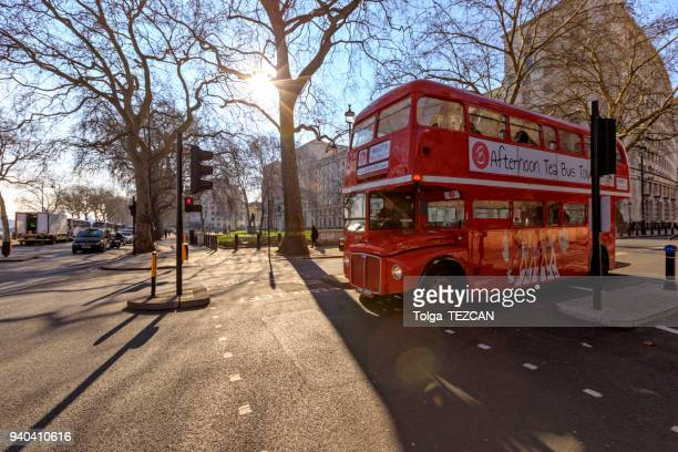 london street - bethnal green stock pictures, royalty-free photos & images