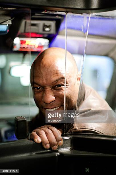 london taxi driver - taxi driver stock photos and pictures
