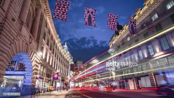 london the city of culture - greater london stock pictures, royalty-free photos & images