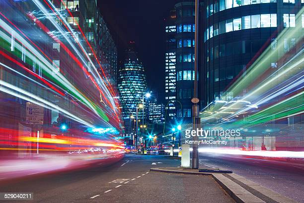 london - the city - shoreditch stock photos and pictures