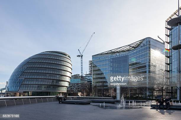 60 Top London Town Pictures, Photos, & Images - Getty Images