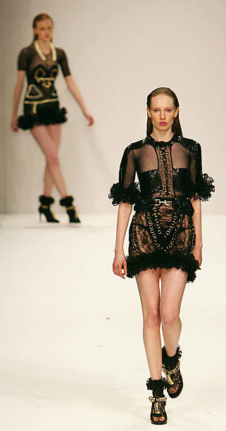 licensing in fashion industry The fashion law group at dhc represents leading brands, fashion houses, designers, wholesalers, modeling agencies, and retailers in the fashion industry.