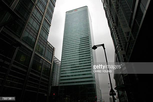 60 Top Hsbc Bank Uk Pictures, Photos and Images - Getty Images