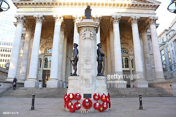 london war memorial - armistice stock pictures, royalty-free photos & images