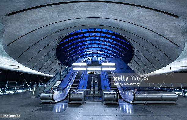 london - way out - east london stock pictures, royalty-free photos & images