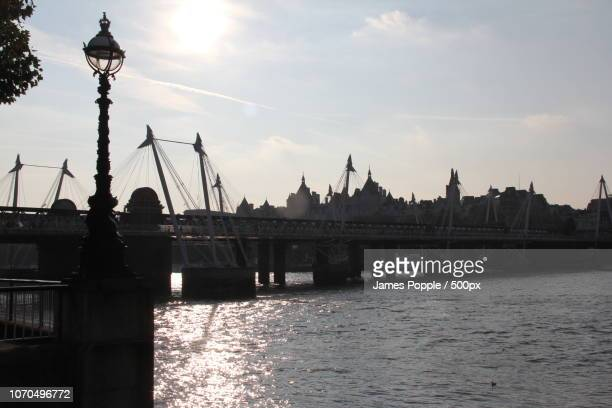 london-2014q.jpg - james popple stock pictures, royalty-free photos & images