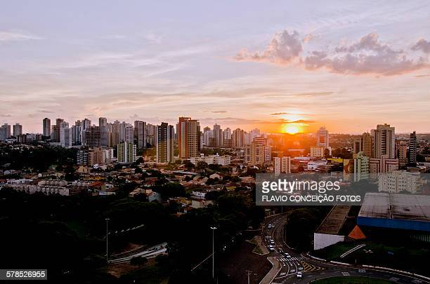 londrina city brazil - londrina stock pictures, royalty-free photos & images