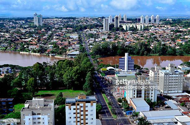 londrina - londrina stock pictures, royalty-free photos & images