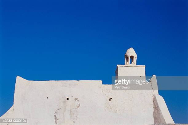 lonely mosque - djerba stock pictures, royalty-free photos & images
