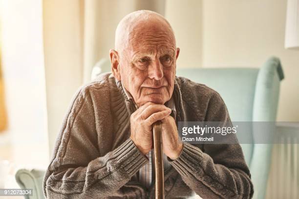 3 525 Angry Old Man Photos And Premium High Res Pictures