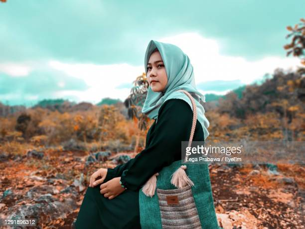 lonelyness - indonesia stock pictures, royalty-free photos & images