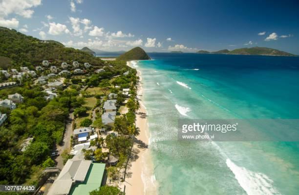 60 Top Island Virgin Pictures Photos