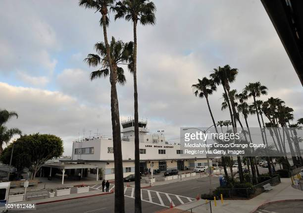 USA Long Beach Airport on May 13 2010 JetBlue's JetPride flight 1969 from San Francisco to Long Beach CA on May 14 2010 JetPride flight 1969...