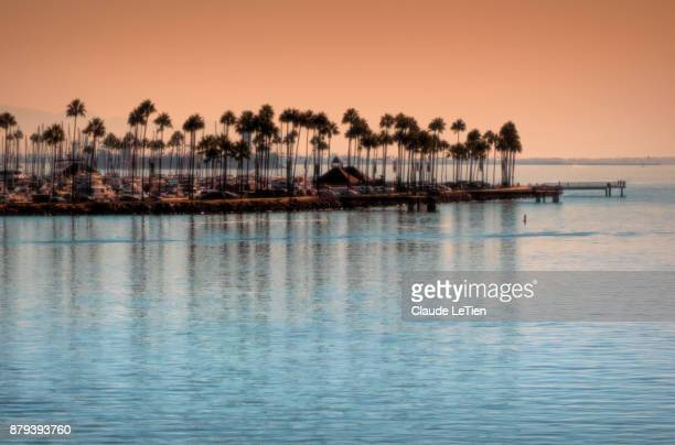 long beach - long beach california stock pictures, royalty-free photos & images
