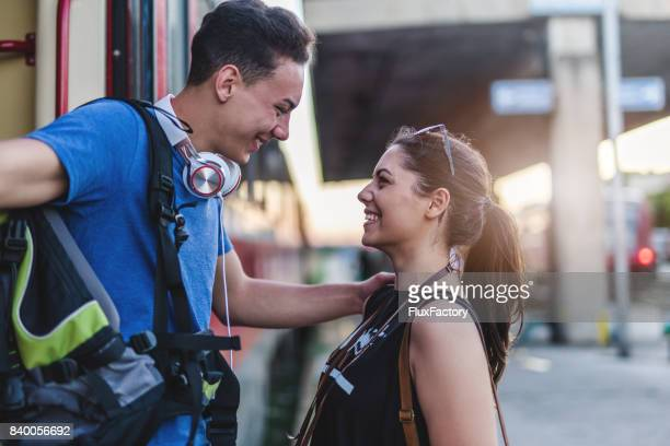 long distance relationship - long distance relationship stock pictures, royalty-free photos & images