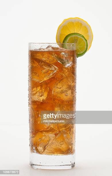 long island ice tea - rum stock pictures, royalty-free photos & images