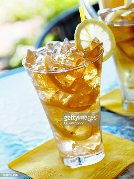 long island ice tea - long island stock pictures, royalty-free photos & images