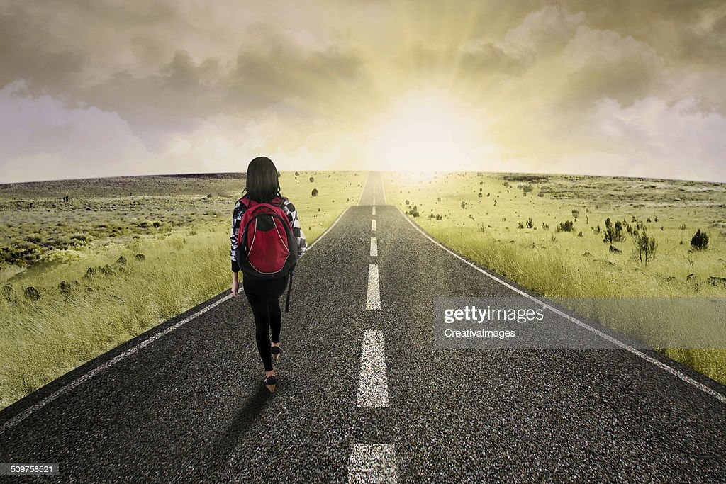 Image result for picture of a journey