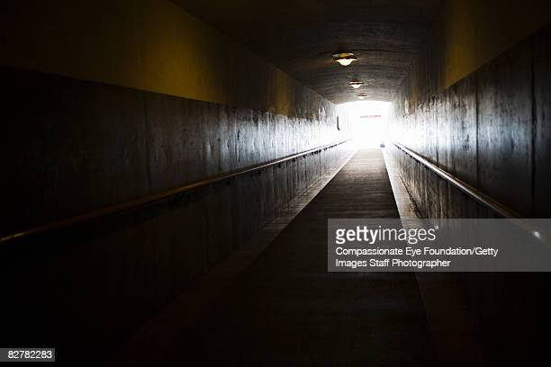 "long narrow hallway - ""compassionate eye"" stock pictures, royalty-free photos & images"