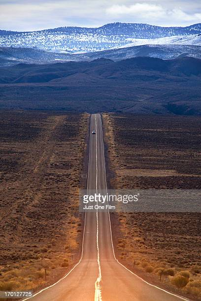 long - tonopah,_nevada stock pictures, royalty-free photos & images